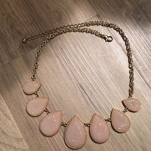 H&M Statement Necklace